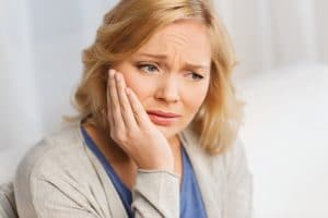 Gum Disease Linked To Cancer
