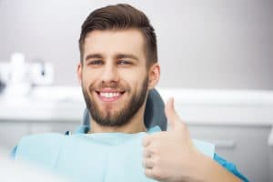 Dental Exams Are Important