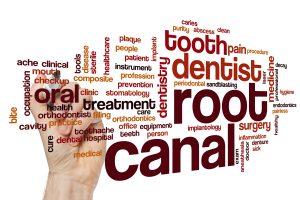 kansas city root canal