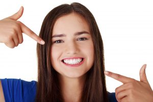 kansas city dental bonding